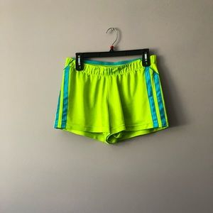 ♥️ Adidas Running Shorts